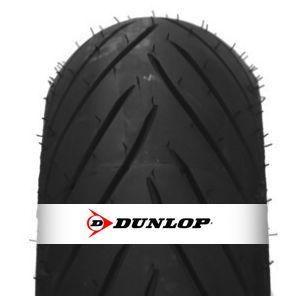 Dunlop Sportmax Roadsmart II 110/70 R17 54W DOT 2016