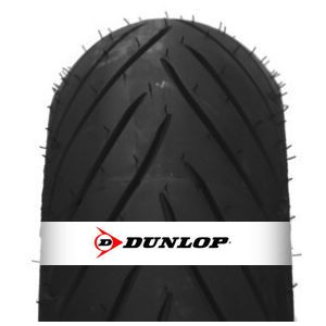 Rehv Dunlop Sportmax Roadsmart II