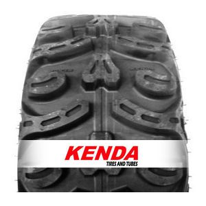 Kenda K587 Bearclaw HTR band