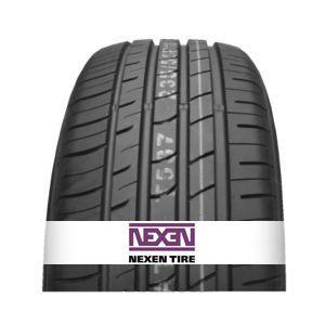 Nexen N'Fera RU1 235/60 R18 107V XL