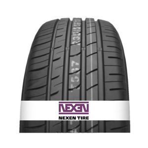 Nexen N'Fera RU1 225/65 R18 103H