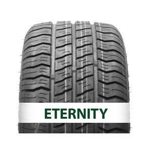 Reifen Eternity ST6000