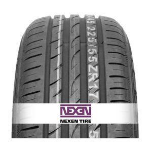 Tyre Nexen N'Fera SU4