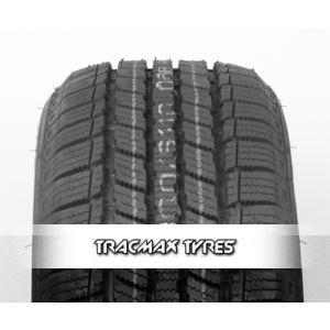 Tracmax S110 205/55 R16 91H 3PMSF