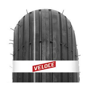 Veloce V5501 2.5-3 4PR, TT