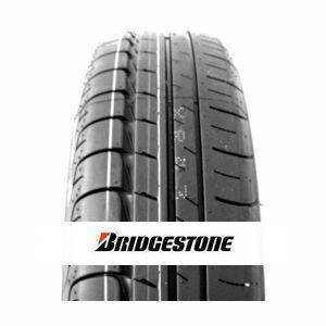 Tyre Bridgestone Ecopia EP500
