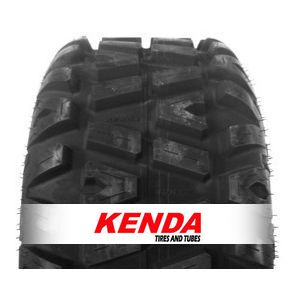 Tyre Kenda K585 Bounty Hunter HT Radial