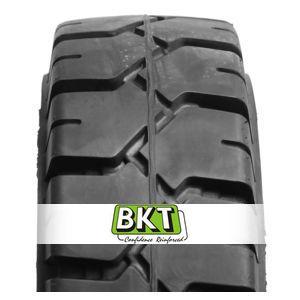 BKT Maglift Lip 16X6-8 122/113A5 (150-8) NON-Marking
