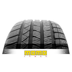 Tyre Momo W-2 North Pole