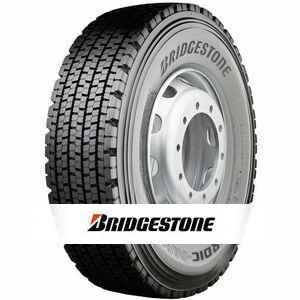 Bridgestone Nordic Drive 001 295/80 R22.5 152/148M 3PMSF