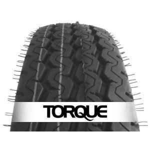 pneu torque tq02 pneu auto. Black Bedroom Furniture Sets. Home Design Ideas