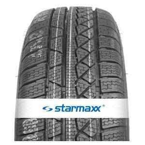 Reifen Starmaxx Incurro W870