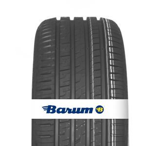 Barum Bravuris 3 255/35 R18 94Y XL, FR