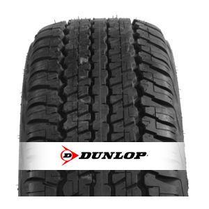 Rehv Dunlop Grandtrek AT22