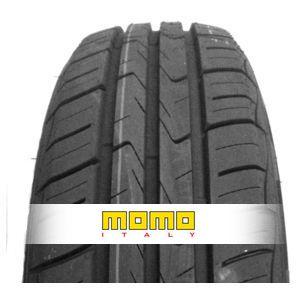 Momo M-7 Mendex 205/75 R16C 113/111T 10PR