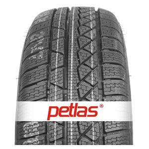 Petlas Explero W671 205/55 R19 97H XL, 3PMSF