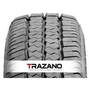 Trazano SC328 205/75 R16C 110/108Q 8PR, M+S