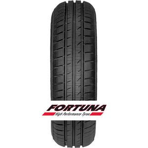 Fortuna Gowin HP 155/80 R13 79T 3PMSF