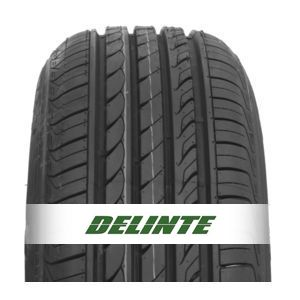 Delinte DH2 155/70 R13 75T