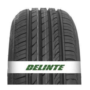 Delinte DH2 245/45 ZR18 100W XL