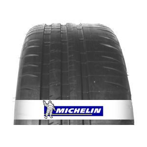 Michelin Pilot Sport CUP 2 295/30 ZR19 100Y XL, Connect