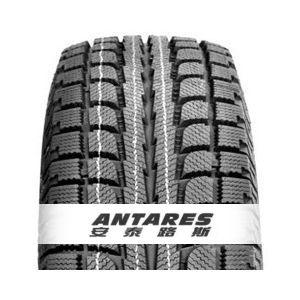 Antares Grip 20 215/60 R17 96T 3PMSF