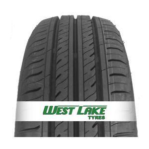Westlake RP28 195/65 R15 91H