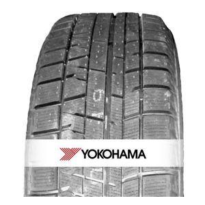 Neumático Yokohama Iceguard IG50