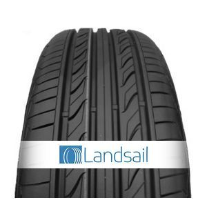 Landsail LS388 205/55 ZR16 91W Run Flat