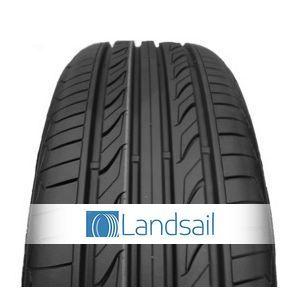 Landsail LS388 215/35 ZR18 84W XL