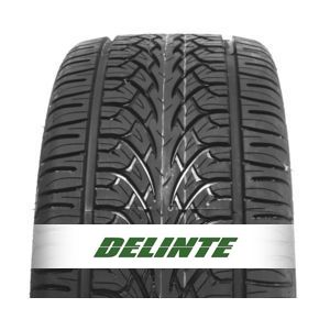 meilleur pneu hiver guide autp