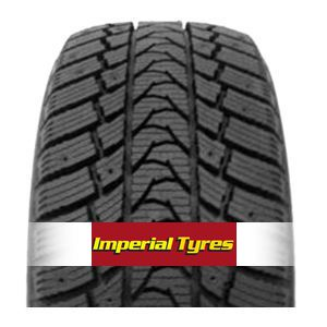 Imperial Econorth 205/55 R16 91T Studdable, 3PMSF, Kitkarenkaat