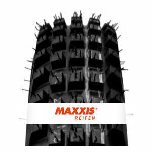 Dekk Maxxis M-7319