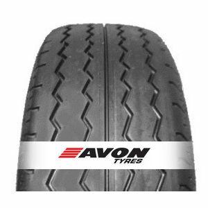Avon CR6-ZZ 225/65 R15 99V