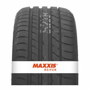 Maxxis Victra Sport VS01 205/55 ZR16 94W XL