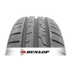 Reifen Dunlop SP Street Response 2