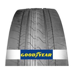 Goodyear Fuelmax S 315/60 R22.5 154/148L 16PR