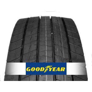 Goodyear Fuelmax T 385/55 R22.5 160K/158L 20PR, M+S