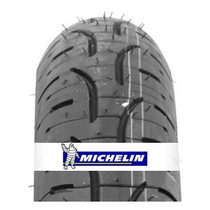 Tyre Michelin Pilot Road 4 Trail