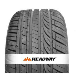 Headway HU901 275/45 R19 104W XL