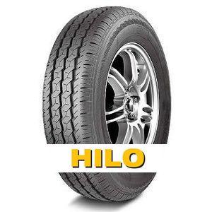 Best All Season Tires >> Tyre Hilo Brawn XC1   Car tyres - TyreLeader.co.uk