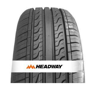 Headway HH301 195/70 R14 91T
