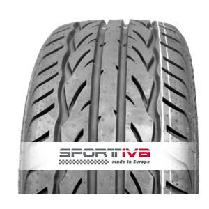 Sportiva Super Z+ 225/45 ZR18 95Y XL