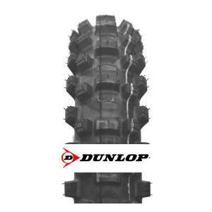 Dunlop Geomax MX32 80/100-12 41M TT, NHS, Hinterrad