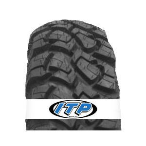 Tyre ITP Ultracross R-SPEC