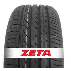 Neumático Zeta Alventi