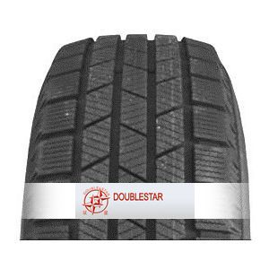 Doublestar DS803 185/65 R15 88T