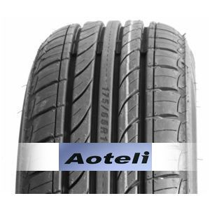 Aoteli P307 185/50 R16 85V XL