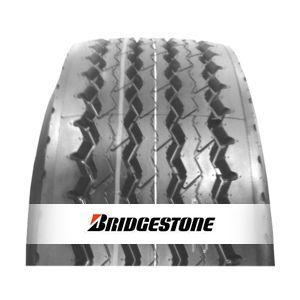 Pneu Bridgestone R168 Plus