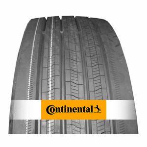 pneu continental contiecoplus hs3 pneu camion. Black Bedroom Furniture Sets. Home Design Ideas